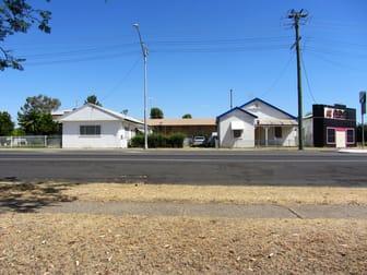 33-44 Alice Street Moree NSW 2400 - Image 1