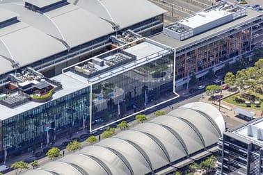 7/Murray Rose Avenue Sydney Olympic Park NSW 2127 - Image 2