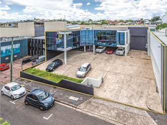 95 Robertson Street Fortitude Valley QLD 4006 - Image 2