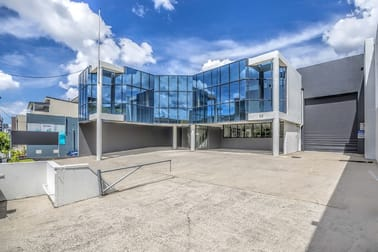 95 Robertson Street Fortitude Valley QLD 4006 - Image 1