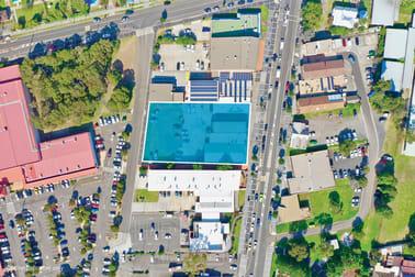 155-161 Tongarra Road Albion Park NSW 2527 - Image 2