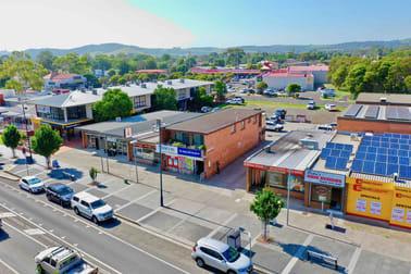 155-161 Tongarra Road Albion Park NSW 2527 - Image 3