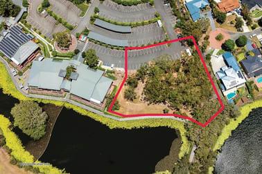 1/34-38 Glenferrie Drive, Robina QLD 4226 - Image 3