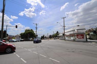 123 Lawrence Vale Road, Launceston TAS 7250 - Image 3