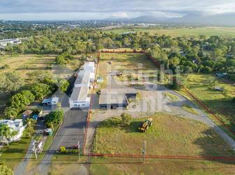 61 Jellicoe Street Port Curtis QLD 4700 - Image 1