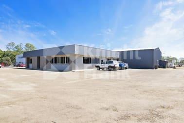 61 Jellicoe Street Port Curtis QLD 4700 - Image 3
