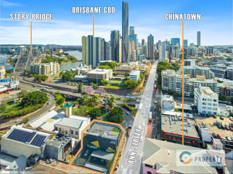621 Ann Street Fortitude Valley QLD 4006 - Image 1