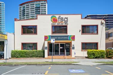 16-18 Railway Street Southport QLD 4215 - Image 1