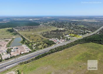 115 Old Toorbul Point Road Caboolture QLD 4510 - Image 1