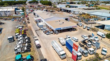 494-498 Boundary Road Wilsonton QLD 4350 - Image 1