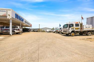 494-498 Boundary Road Wilsonton QLD 4350 - Image 2