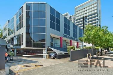 Suite  29/10 Benson Street Toowong QLD 4066 - Image 3