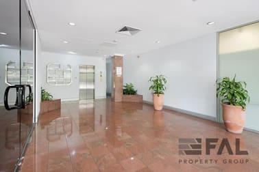 Suite  29/10 Benson Street Toowong QLD 4066 - Image 2