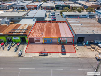 60 Delta Street Geebung QLD 4034 - Image 1