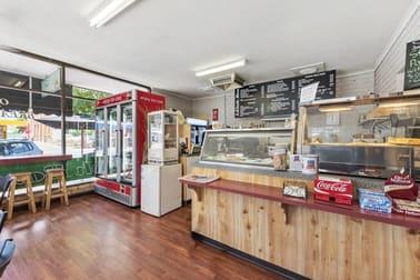 1/111-115 Murphy Street Wangaratta VIC 3677 - Image 3