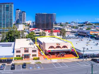 20-22 Railway Street Southport QLD 4215 - Image 3
