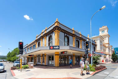167-173 Auburn Street Goulburn NSW 2580 - Image 1