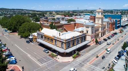 167-173 Auburn Street Goulburn NSW 2580 - Image 2