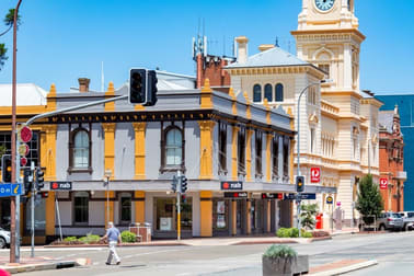 167-173 Auburn Street Goulburn NSW 2580 - Image 3