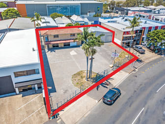 131 Sandgate Road Albion QLD 4010 - Image 1