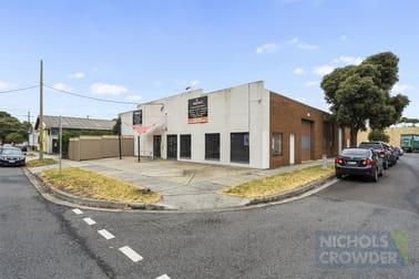 28 Mills Street Cheltenham VIC 3192 - Image 1