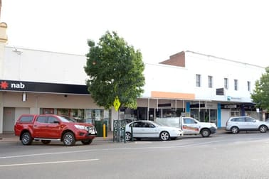 246-256 Conadilly Street Gunnedah NSW 2380 - Image 2