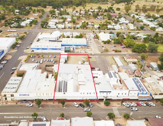 246-256 Conadilly Street Gunnedah NSW 2380 - Image 3