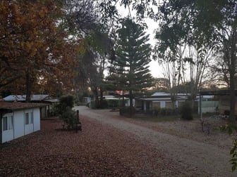 2121 Great Alpine Road Everton VIC 3678 - Image 2