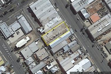 204 Denison Street Rockhampton City QLD 4700 - Image 1