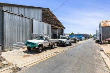 204 Denison Street Rockhampton City QLD 4700 - Image 3