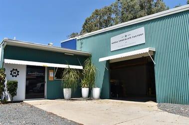 Unit 1, 15 Project Avenue, Noosaville QLD 4566 - Image 1