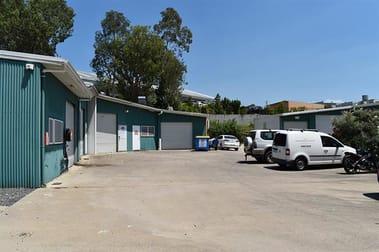 Unit 1, 15 Project Avenue, Noosaville QLD 4566 - Image 3