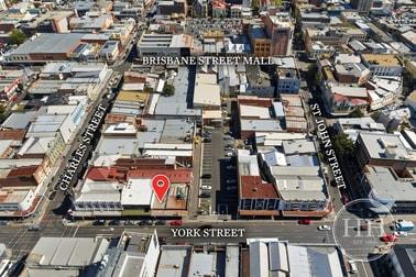 134 York Street Launceston TAS 7250 - Image 2