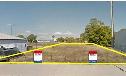 52-54 Eighth Avenue Home Hill QLD 4806 - Image 1