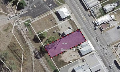 52-54 Eighth Avenue Home Hill QLD 4806 - Image 3