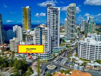 6/20 Queensland Avenue Broadbeach QLD 4218 - Image 1