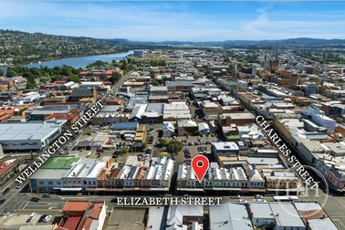 Ground Floor/92 Elizabeth Street Launceston TAS 7250 - Image 2
