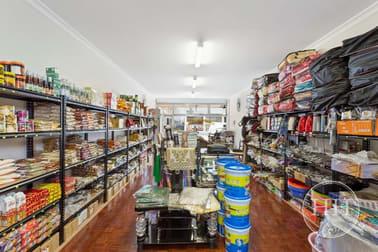 Ground Floor/92 Elizabeth Street Launceston TAS 7250 - Image 3