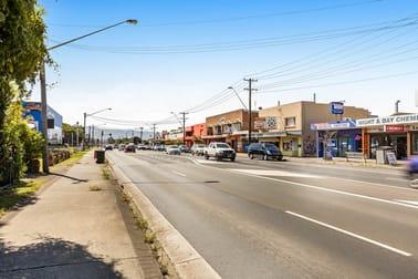 186 Princes Highway, Albion Park Rail NSW 2527 - Image 2