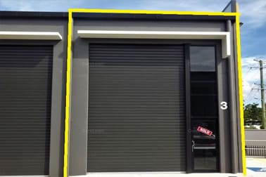 Unit 3/40 Counihan Street Seventeen Mile Rocks QLD 4073 - Image 2