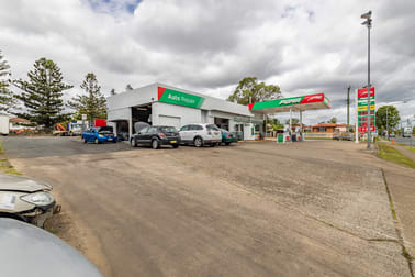 332 Archerfield Road Richlands QLD 4077 - Image 2