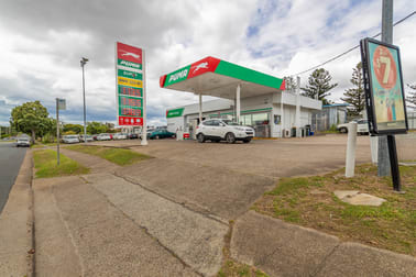 332 Archerfield Road Richlands QLD 4077 - Image 3