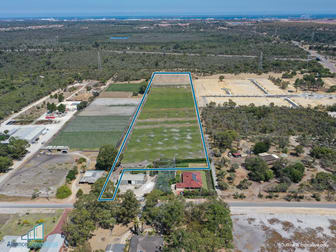 36 Treeby, Anketell WA 6167 - Land & Development Property For Sale