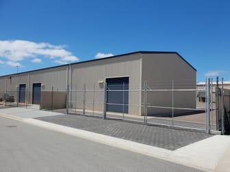 6/13 Bel-Air Drive Port Lincoln SA 5606 - Image 2
