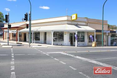 151 Murray Street Gawler SA 5118 - Image 1