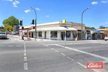 151 Murray Street Gawler SA 5118 - Image 2