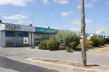 Unit 9, 14-22 Farrall Road Midvale WA 6056 - Image 2