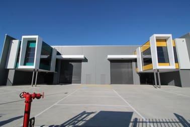 Lot 56 Paramount Boulevard Cranbourne West VIC 3977 - Image 1