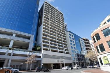 Suite 34/110 Sussex Street Sydney NSW 2000 - Image 1