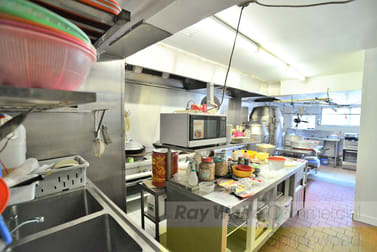 196 Wickham Street Fortitude Valley QLD 4006 - Image 3